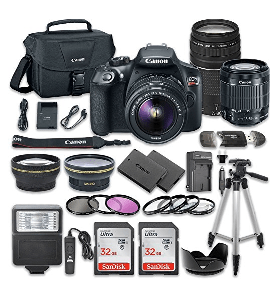 Canon Rebel Bundle.png