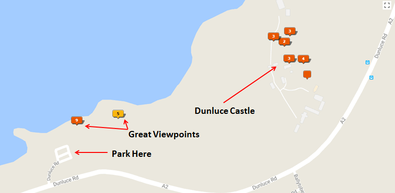 Dunluce Map.png