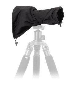 LensCoat RainCoat Medium Sleeve