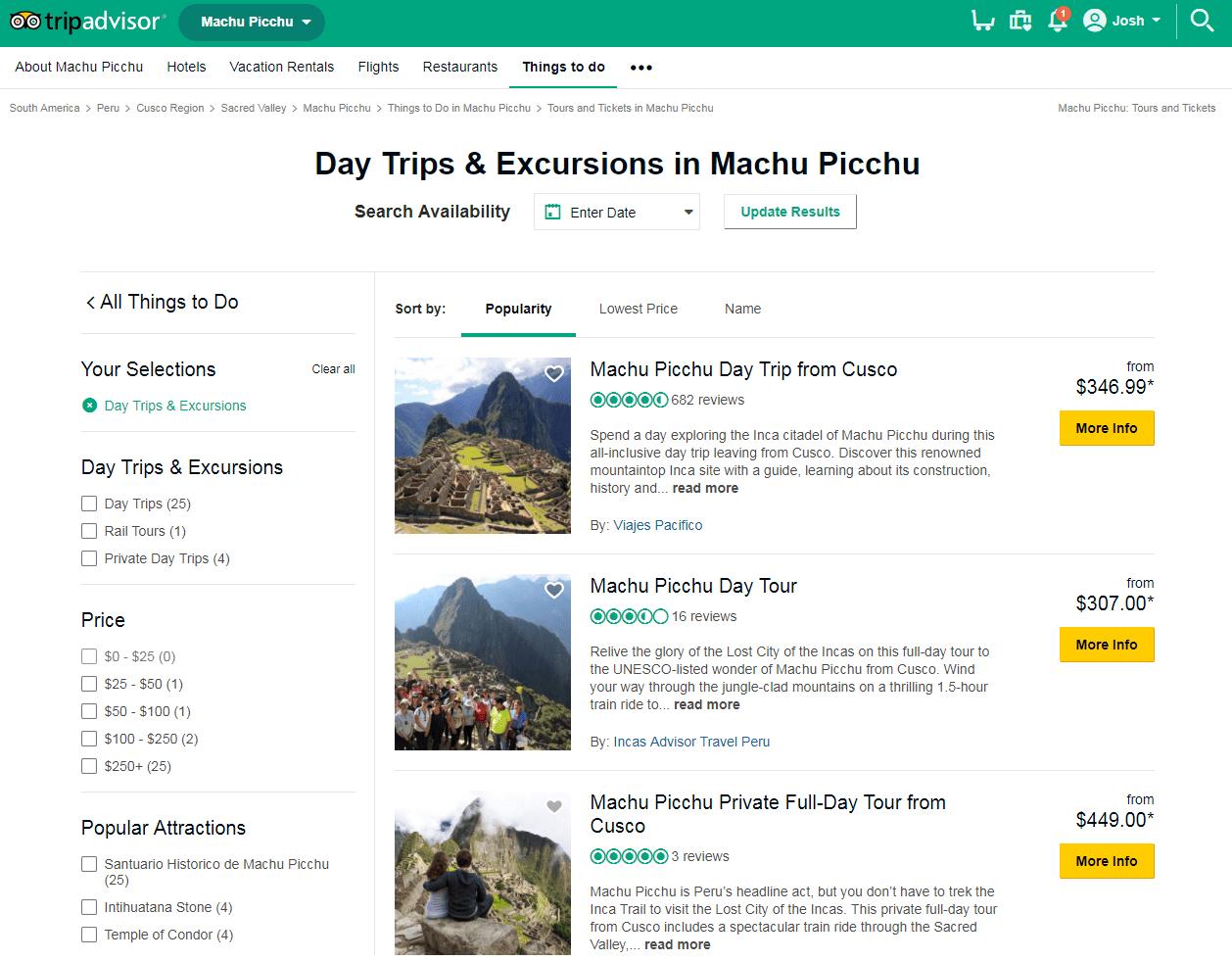 Machu Picchu Tours.png