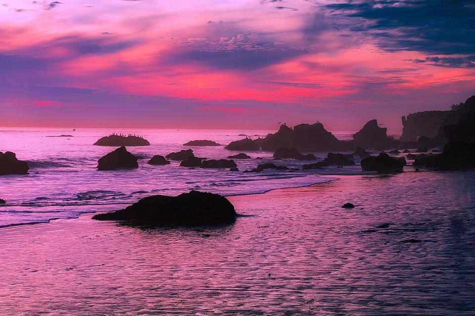 Malibu Sunset.jpg