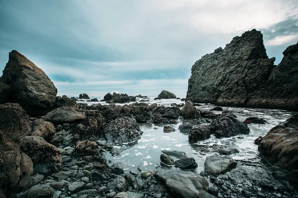 rocks-1210014_960_720