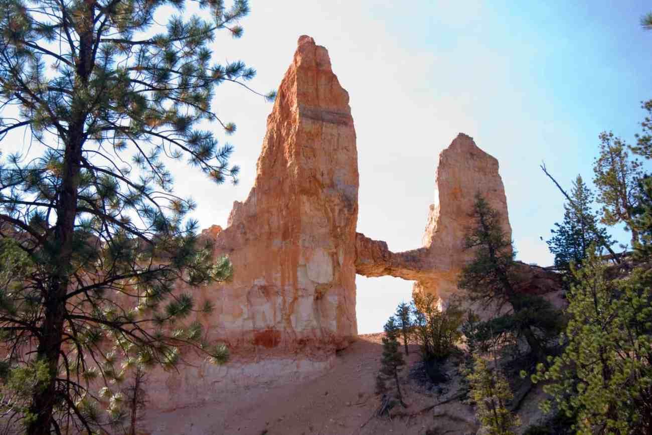 Fairyland Trail.jpg