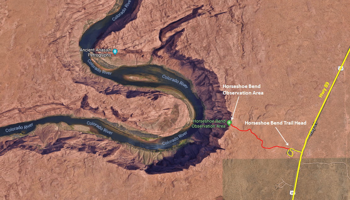 Horseshoe Bend Trail.png