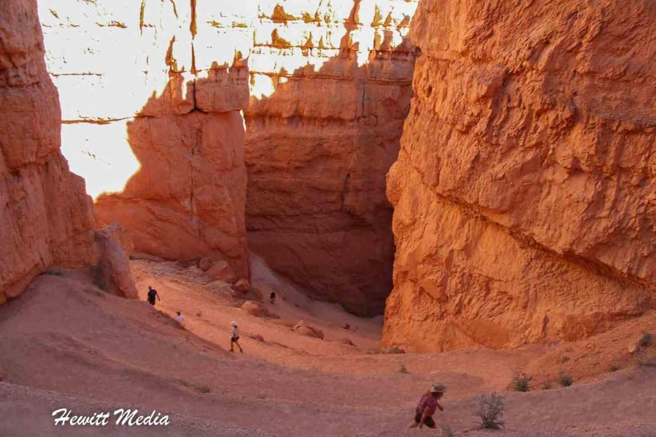 Navajo Trail-2543.jpg