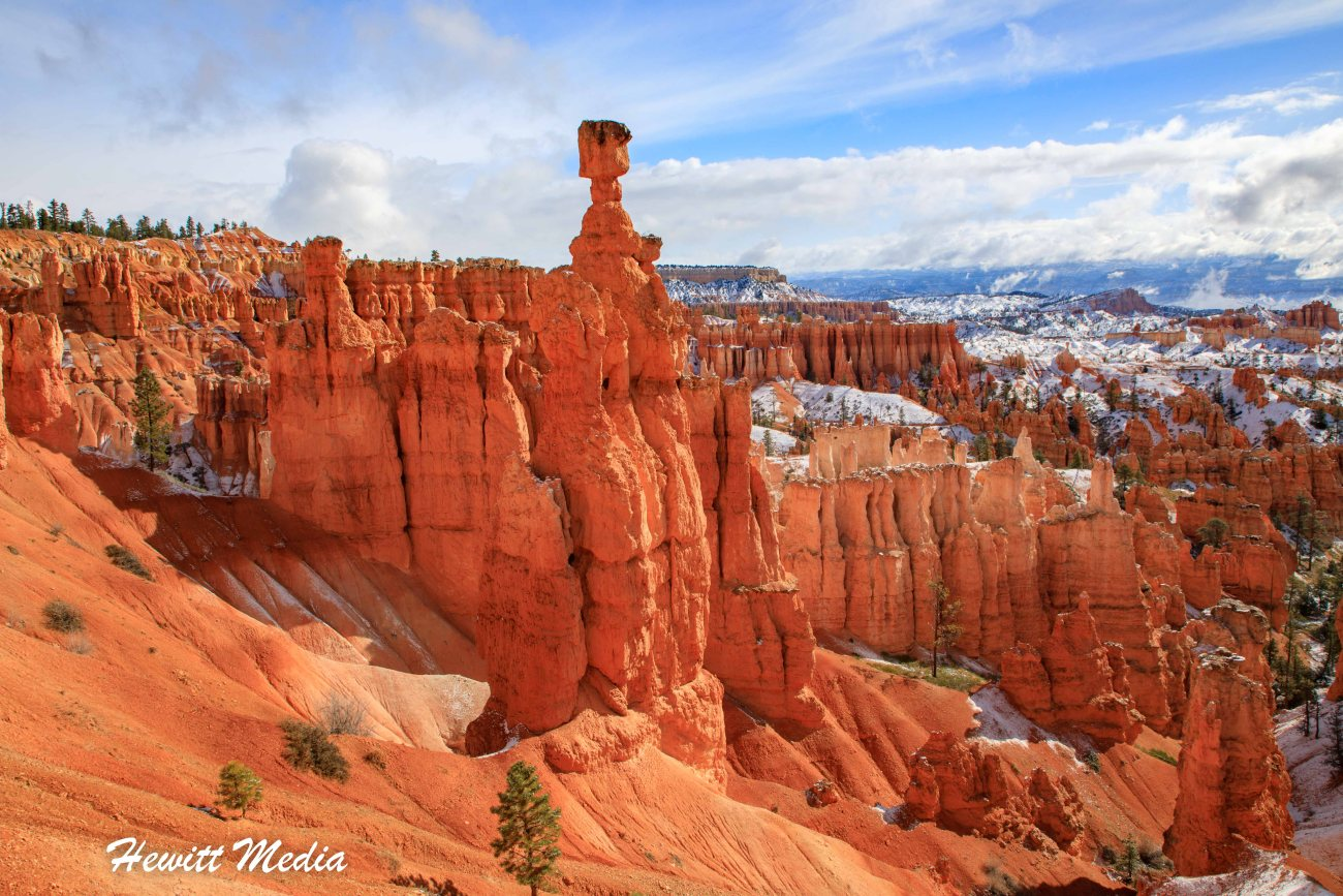 Bryce Canyon-6957.jpg