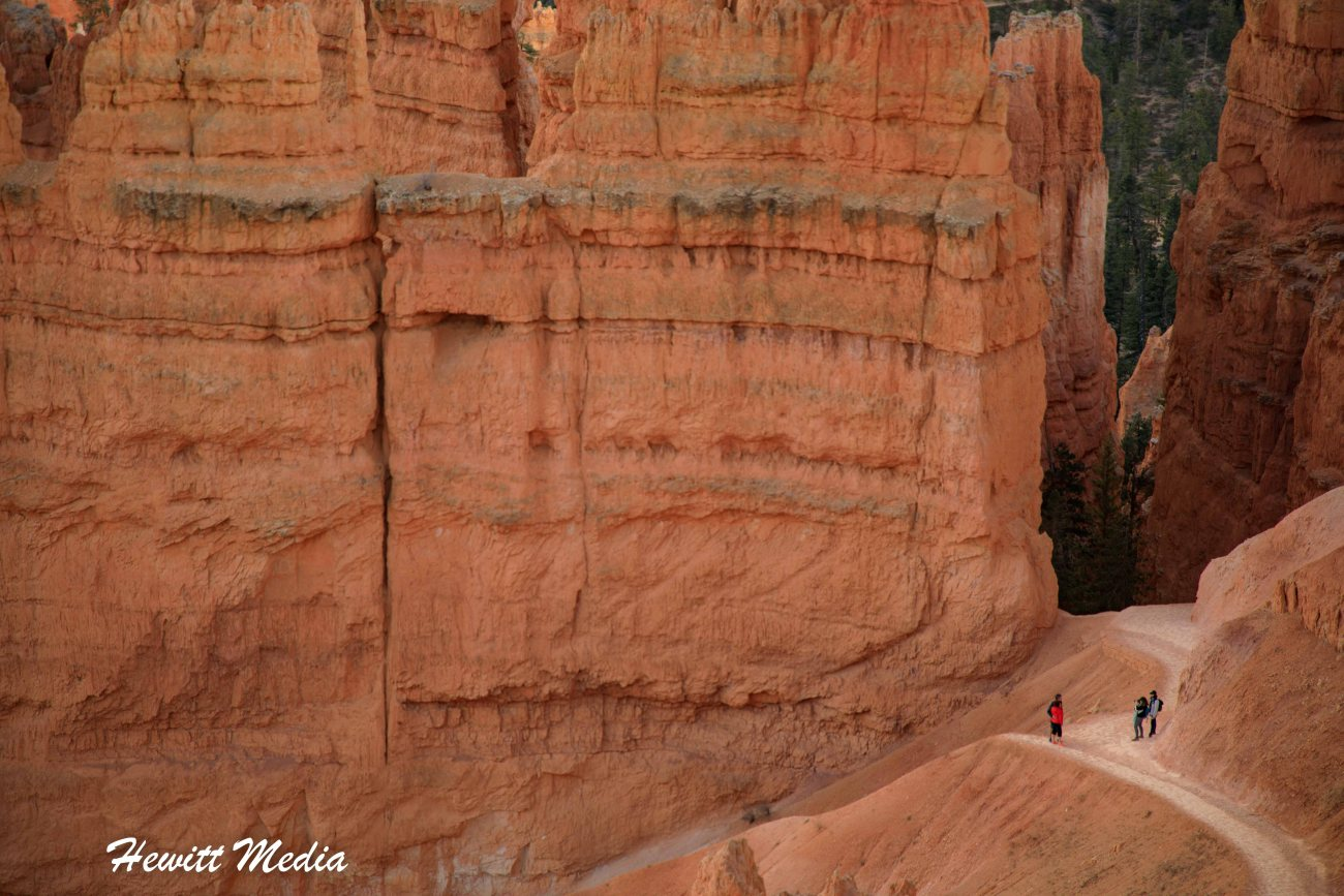 Bryce Canyon National Park-6842