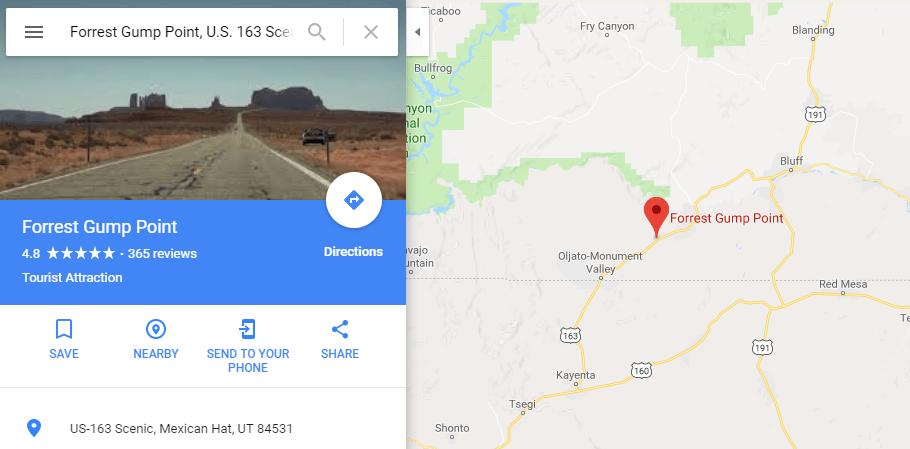 Forrest Gump Point Google Maps.png