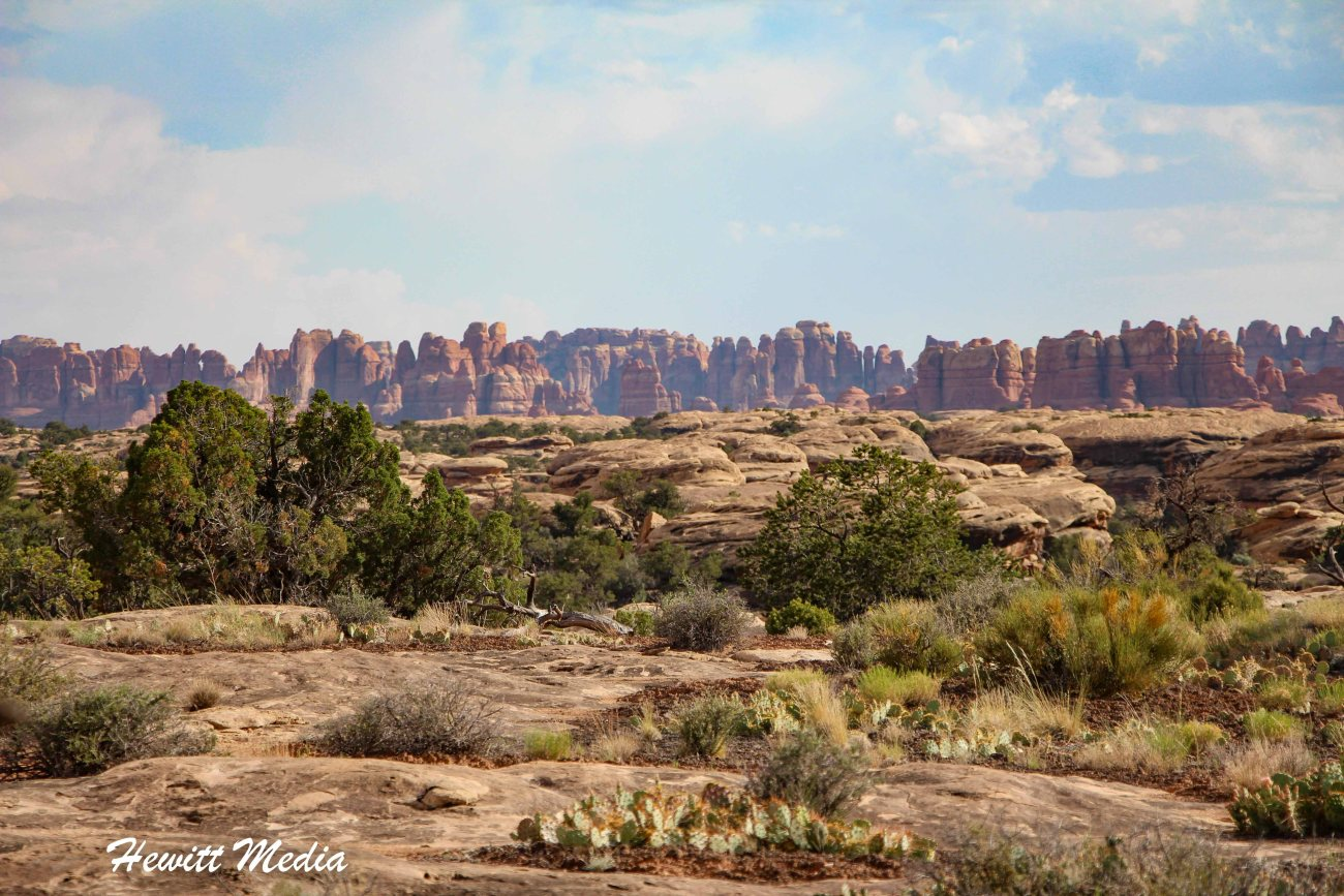 Canyonlands National Park-4431