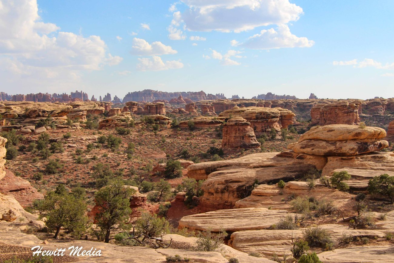 Canyonlands National Park-4464