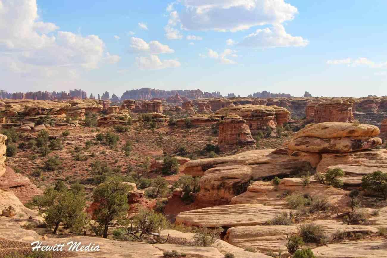 Canyonlands National Park-4464