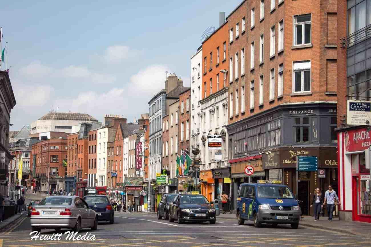 Dublin-6288