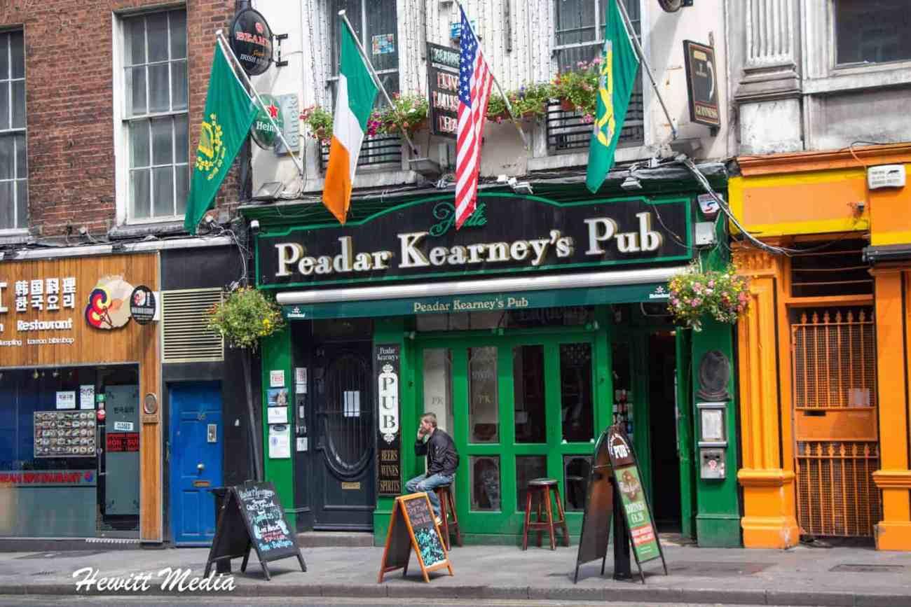 Dublin-6291