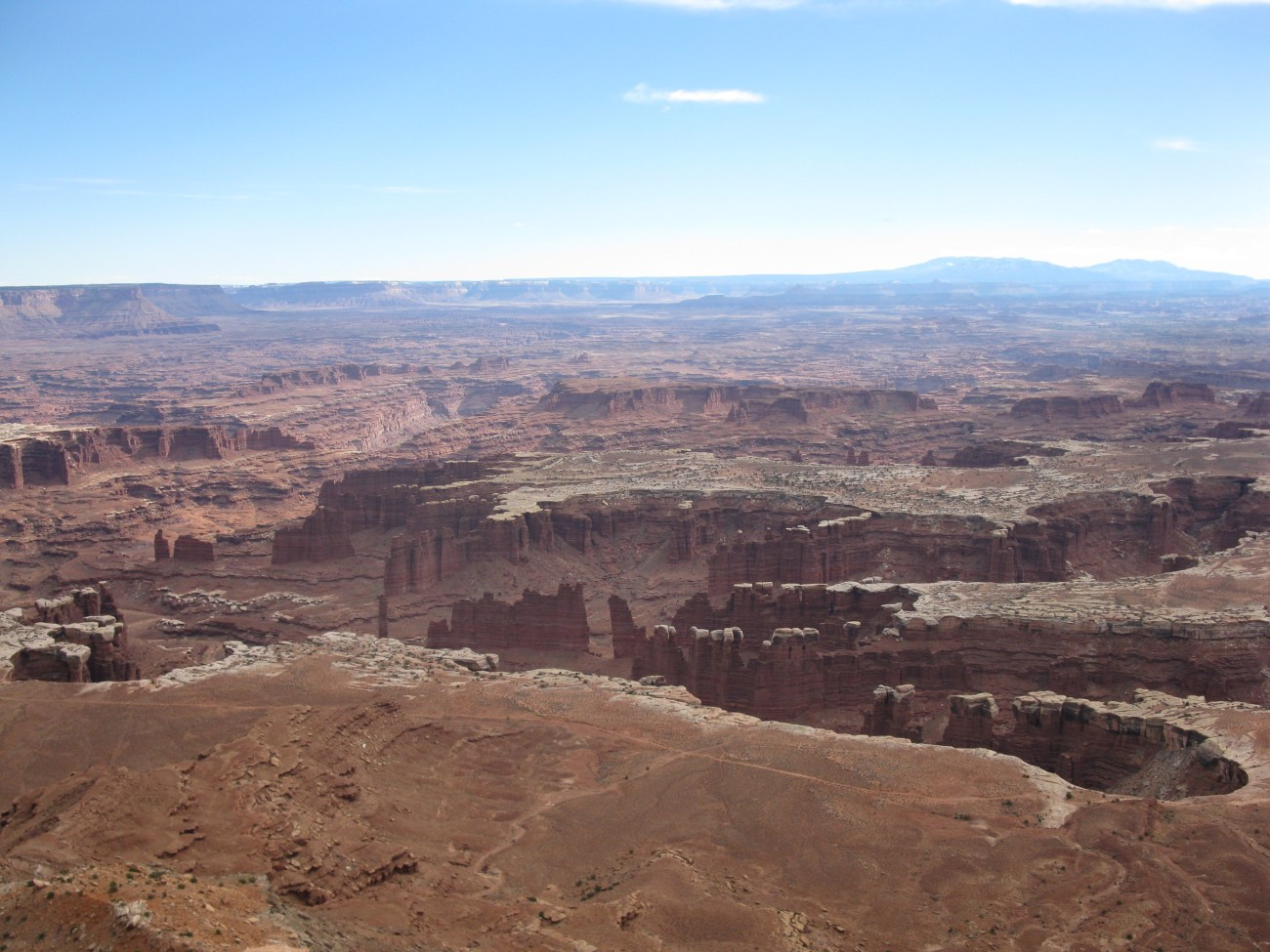 Grand Viewpoint Overlook.jpg