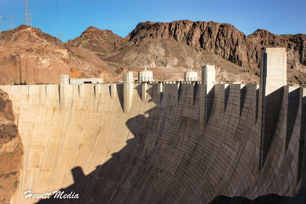 Hoover Dam-0431
