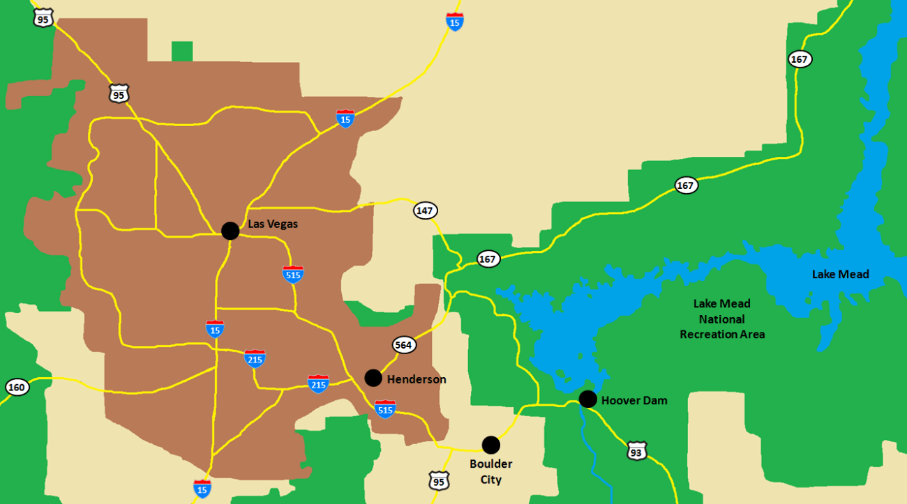 Hoover Dam Area Map.png