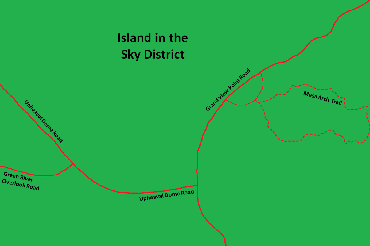 Mesa Arch Map.png