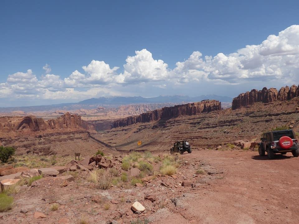 Moab 2.jpg