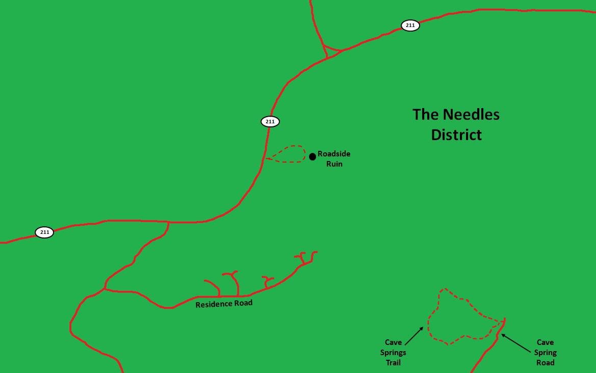 Roadside Ruin Map.png