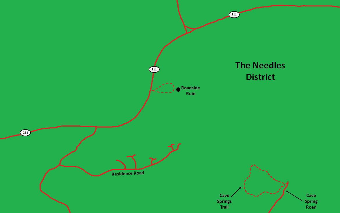 Roadside Ruin Map.png