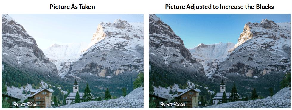 Adjust Blacks in Images.png