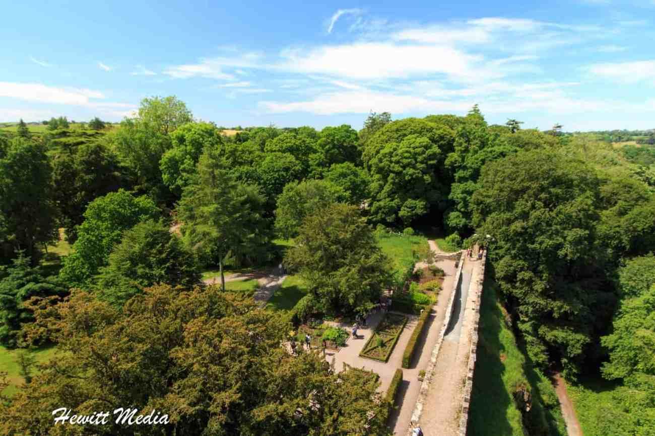 Blarney Castle-8652