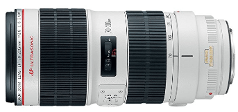 Canon Lens.png