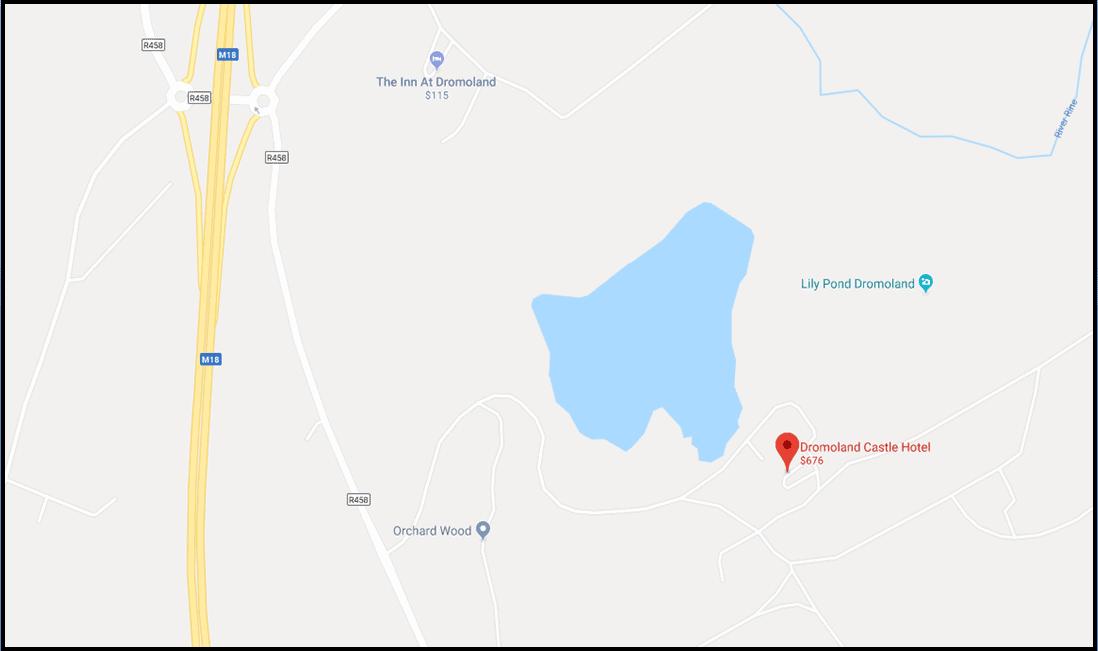 Dromoland Castle Hotel Detail Map.png