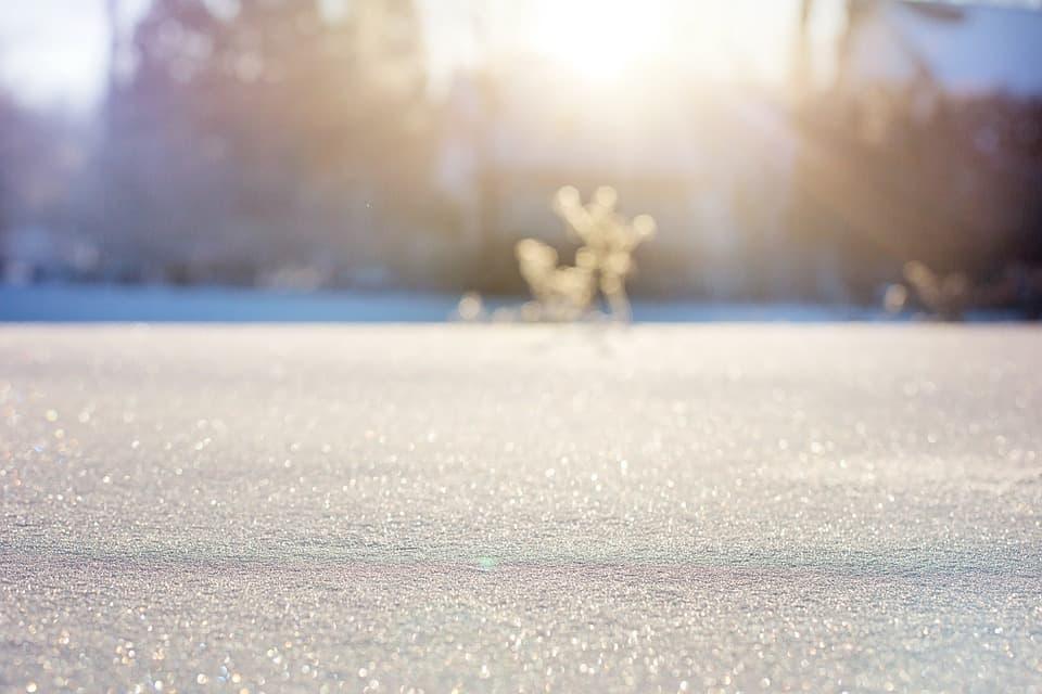 Snow Bokeh.jpg