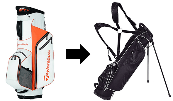 Switch Bags.png
