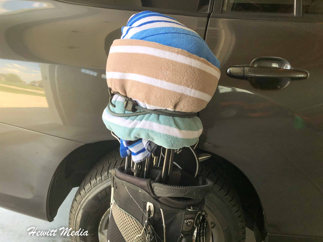Traveling With Clubs-9384.jpg