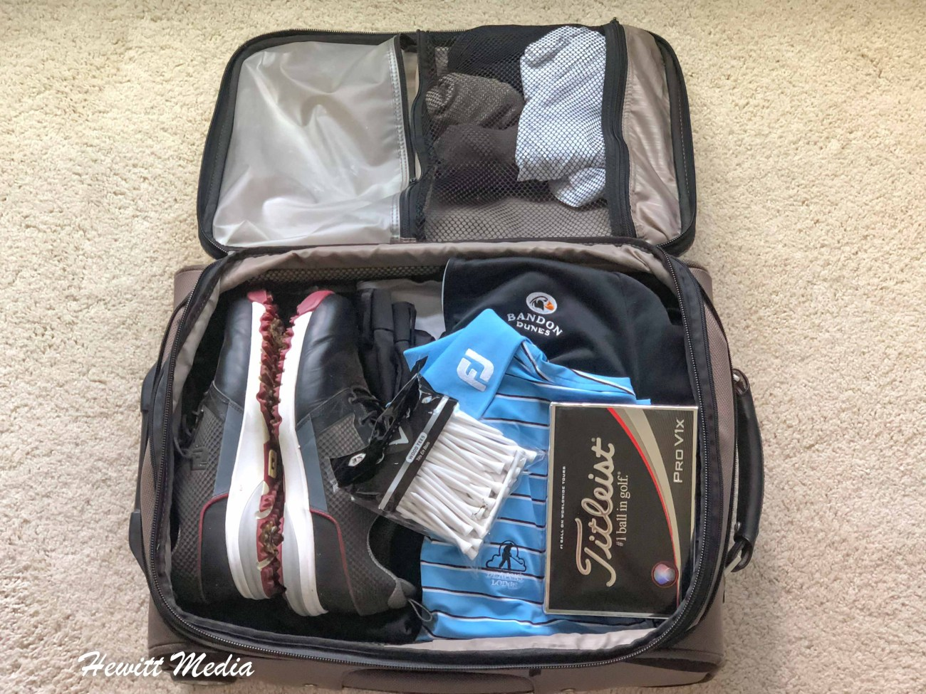 Traveling With Clubs-9385.jpg