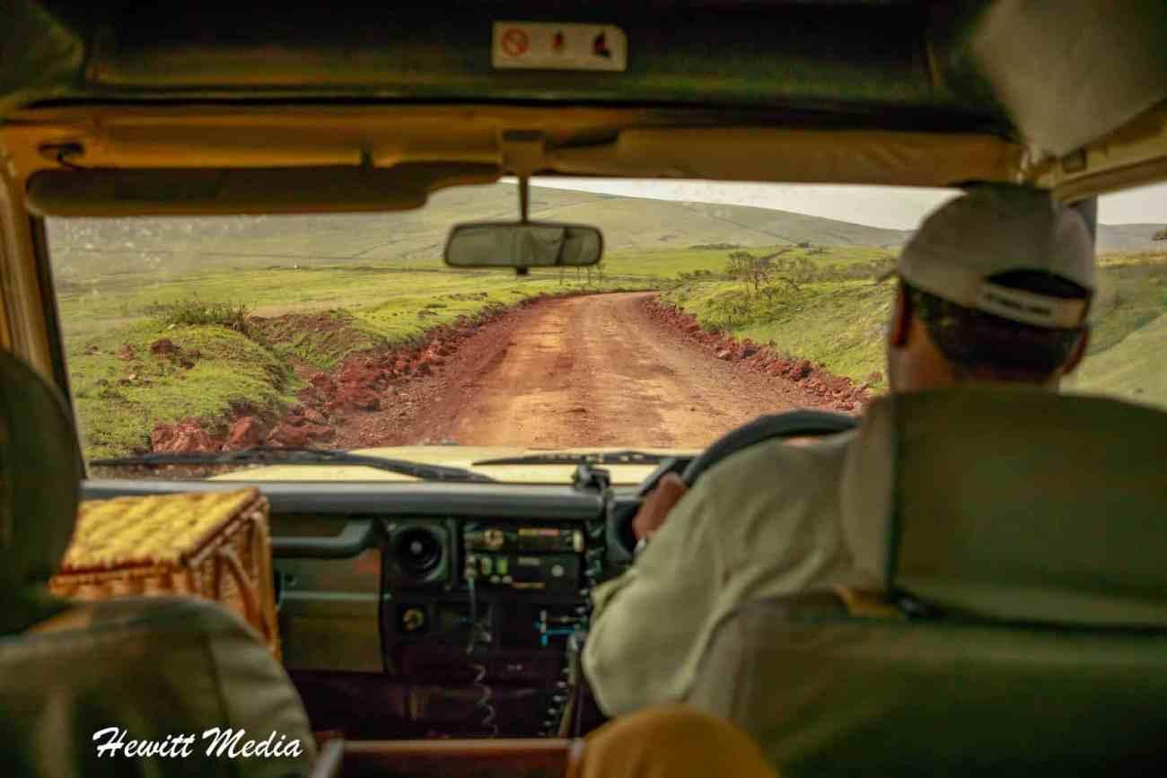 Visiting Africa-1322.jpg