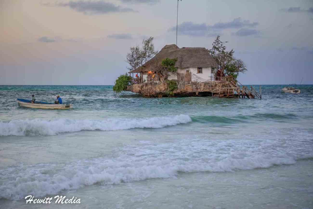 Zanzibar-4743