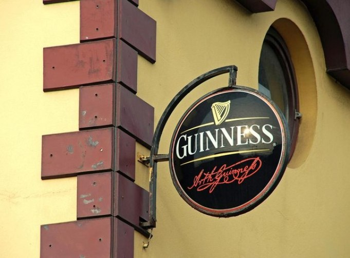 Guiness Beer Sign.jpg