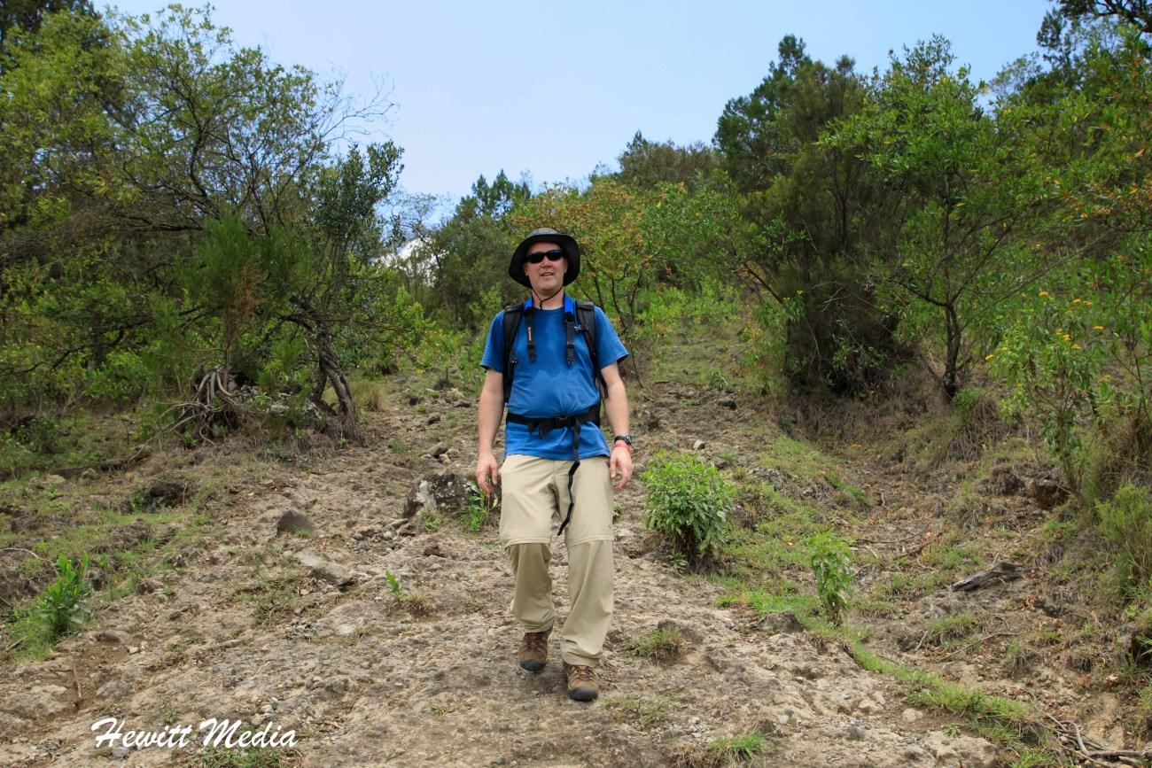 Arusha National Park-2-7
