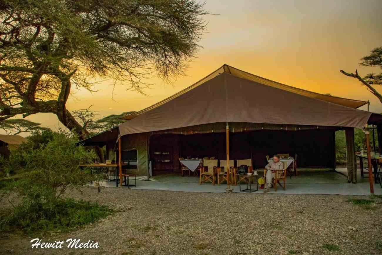 Serengeti-1445