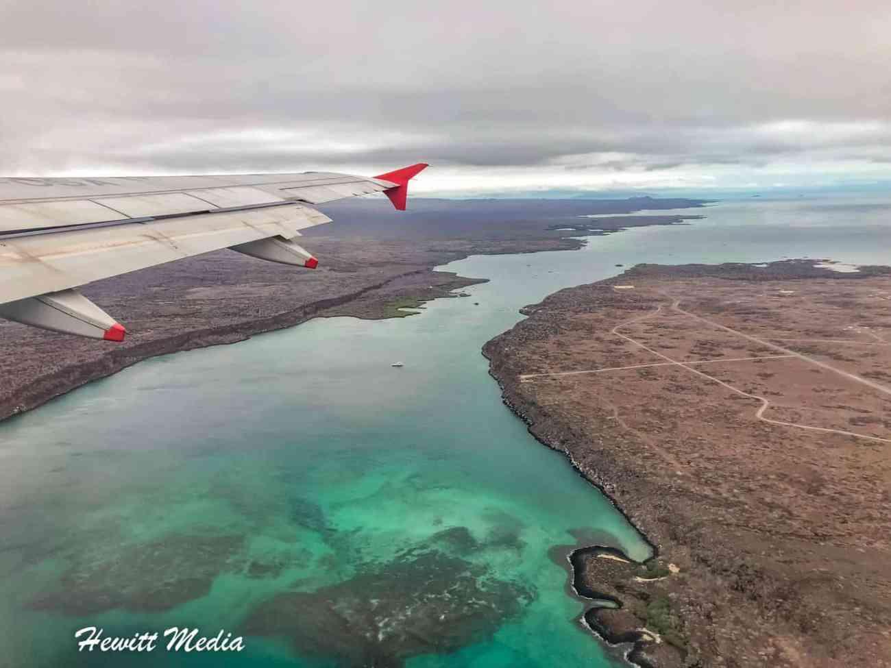 Galapagos-0024.jpg
