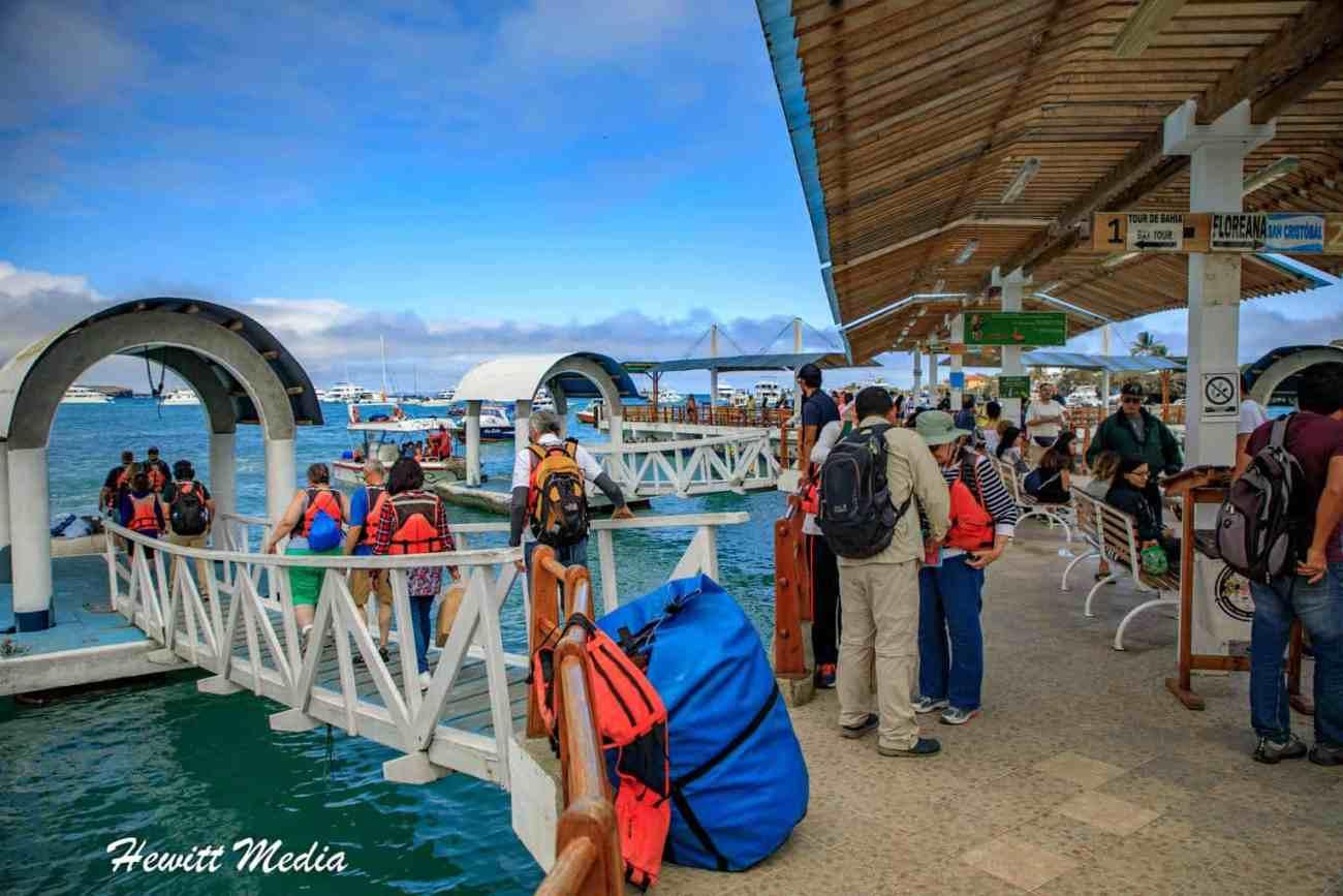 Galapagos-9127.jpg