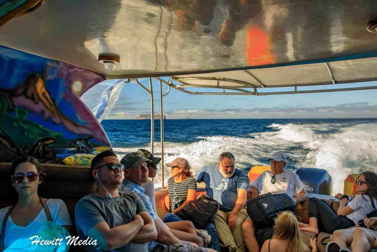Galapagos-9153