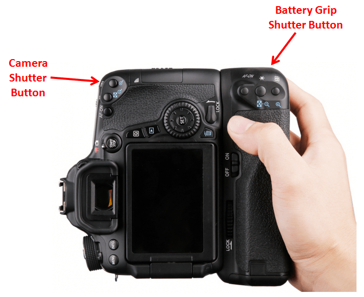 Battery Grip Shutter Button.png