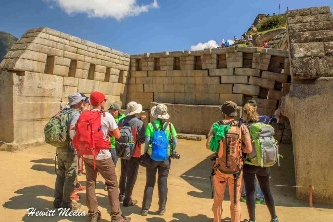 Machu Picchu-8753