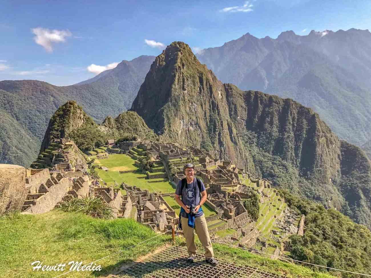 Machu Picchu-9791