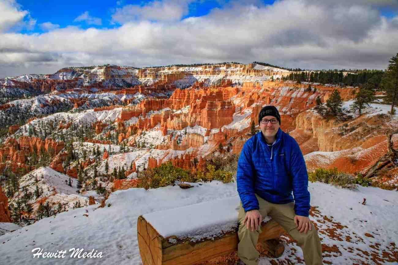 Bryce Canyon-6894.jpg