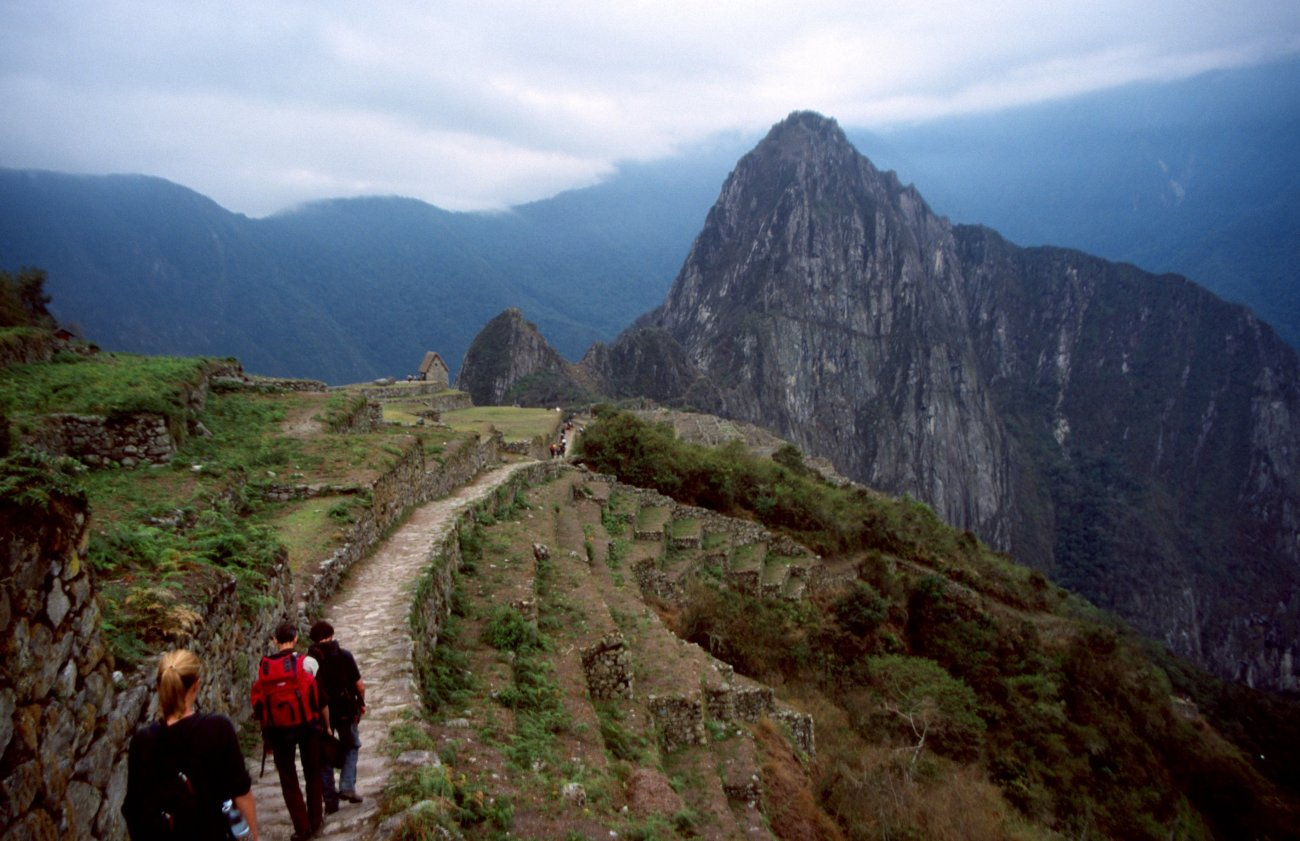 Camino-inca-dia4-c06.jpg