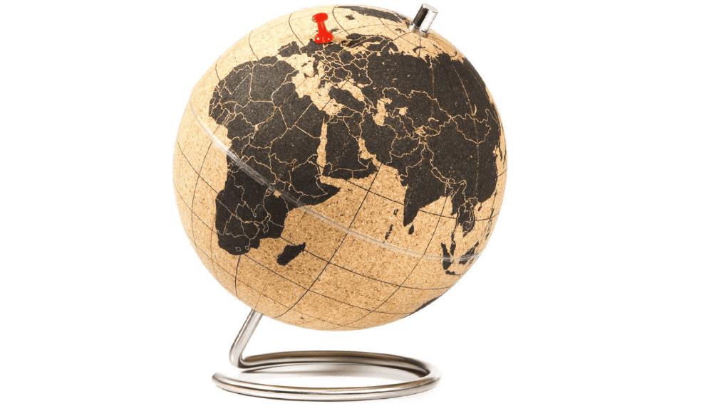Cork Globe.png