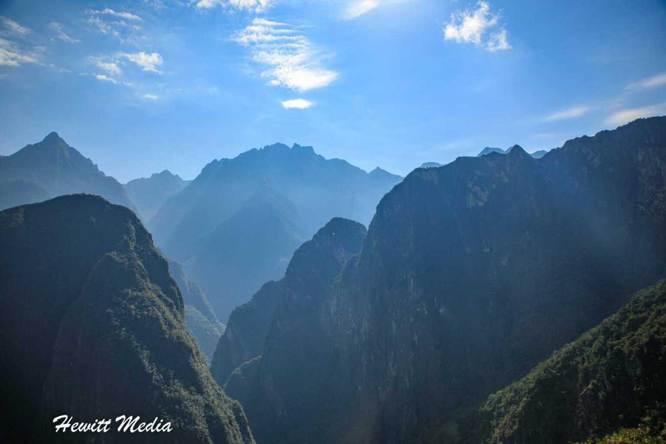 Inca Trail-8584