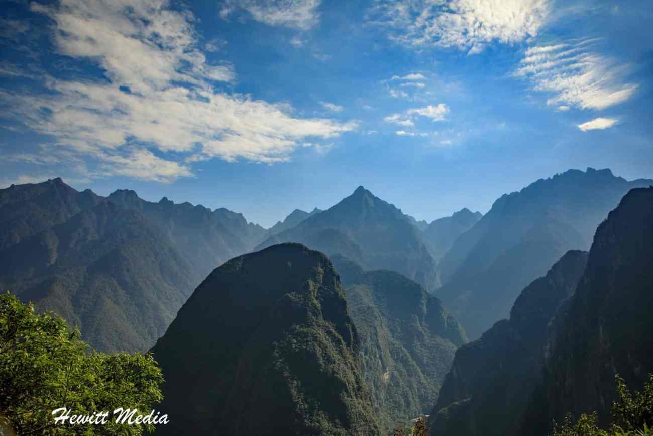 Machu Picchu-8587.jpg