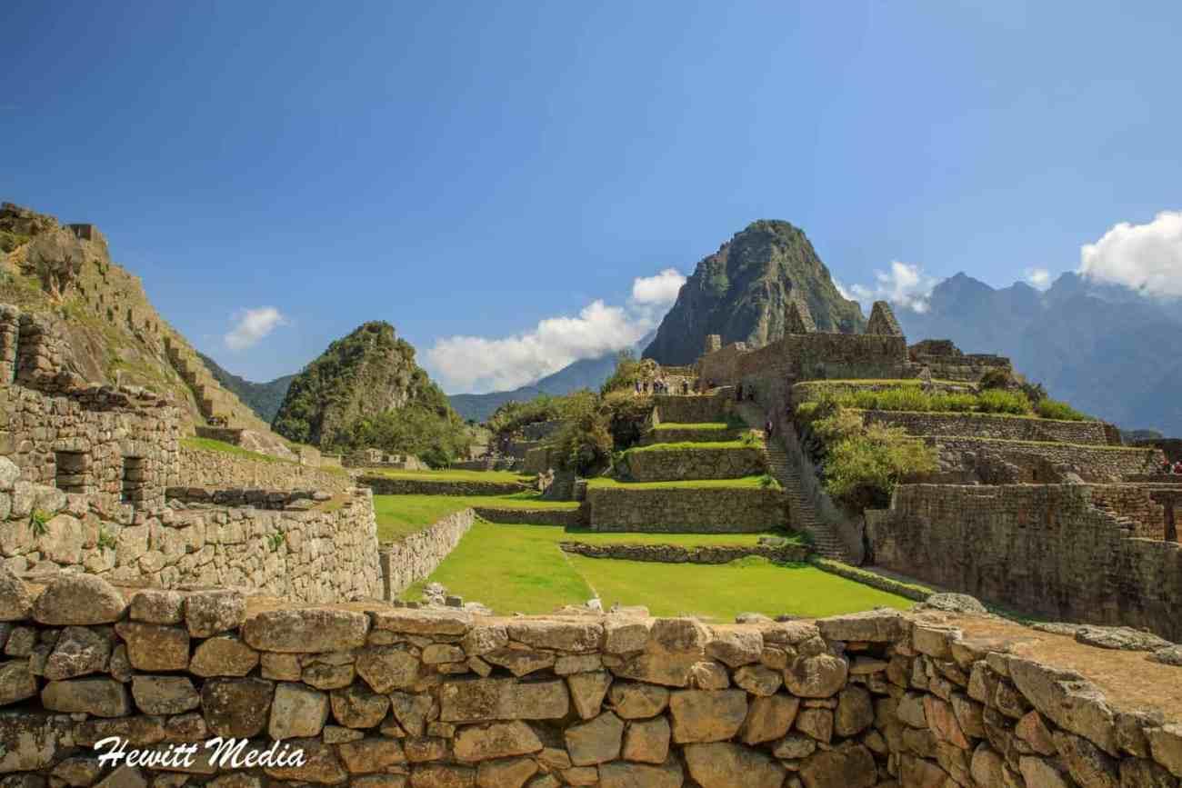 Machu Picchu-8704.jpg