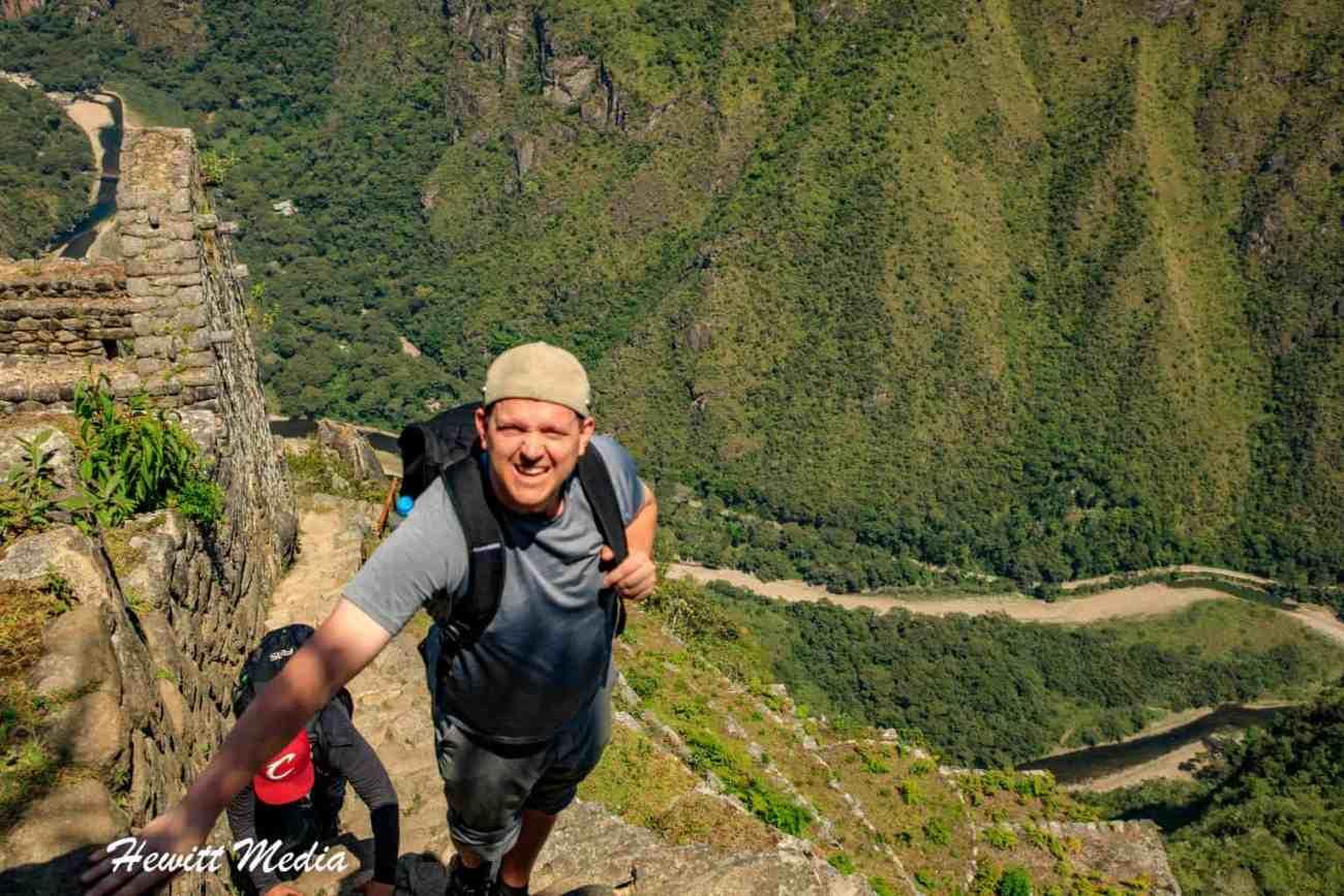 Machu Picchu-8860.jpg